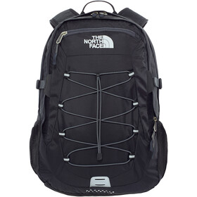 The North Face Borealis Classic Mochila 29l, tnf black/asphalt grey
